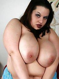 Big, Bbw pornstar, Princess, Big boob, Boobs, Big boobs