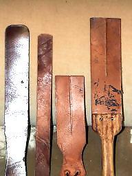 Caning, Caned, Cane, Amateur bdsm
