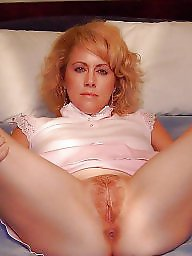 Milf amateur beauty, Matures milfs beauty, Mature amateur beauty, Beautiful amateur matures, Beautiful matures milfs, Beautiful mature milf