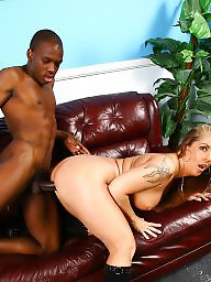 Fuck mature, Mature interracial, Black mature, Wives, Mature fuck, Mature fucked