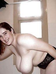 Saggy tits, Saggy, Amateur mature, Mature saggy tits, Mature saggy, Saggy mature