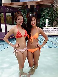 Teens photo, Teen photo, Photos teen, Photos asian, Photo asian, Asian photos