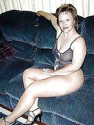 Nylon mature, Mature nylon, Mature stocking, Mature nylons, Mature stockings