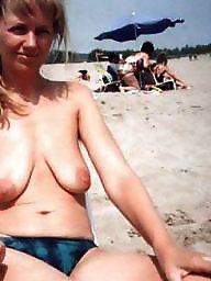 Saggy tits, Saggy tit, Mature saggy, Saggy, Big saggy tits, Mature saggy tits