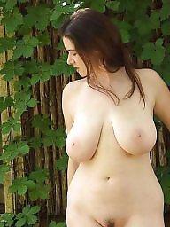 Big tits, Teen big tits
