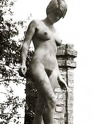 Vintage, Hairy vintage, Amateur hairy, Naturists, Amateur vintage, Hairy girls