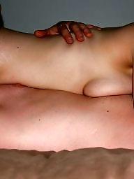 Curvy milf, Curvy amateur, My wife