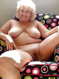 Granny big boobs, Mature big tits, Granny tits, Busty granny, Mature busty, Big mature