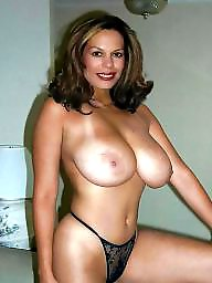 Mom amateur, Mature moms, Mom, Moms, Milf mom, Amateur mom