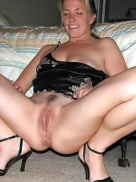 Mature 80, Only milfes, Darkkos, 80s l, 80s amateur, 80s