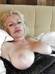 Mature big tits, Mature big boobs, Big mature, Big tits milf