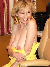 Blond mature, Amateur mature, Blonde granny, Grannies, Grannys, Granny blonde