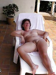 Mature, Wife, Mature amateur, Milf, Mature wife, Amateur wife