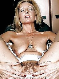 Amateur mature, Milf pussy, Wives, Swinger, Mature pussy, Wedding