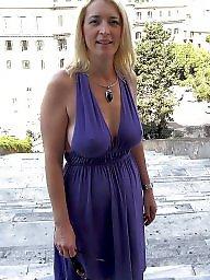 Big tits milf, Nipple, Big nipple, Nipples, Big nipples, Big tit