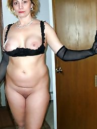 Mature big tits, Big tits mature, Mature tits, Big women, Big tits, Mature women