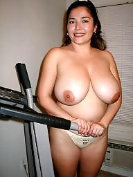 Latin mature, Big tits mature, Big mama, Mature big tits, Big mature