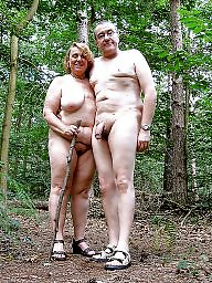 Mature nudist, Mature couples, Nudists, Couple, Nudist mature, Nudist