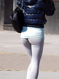 Teens leggings, Teen leggings, Leggings