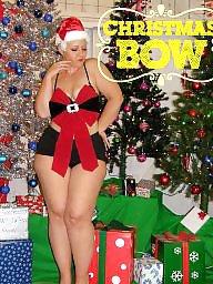 Christmas, Amateur ass, Milf ass, Amateur milf, Ass