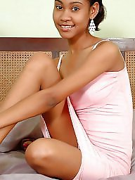 Hairy ebony, Ebony hairy, Black hairy, Hairy teens, Black teen, Ebony teens