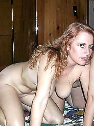 Young amateur, Young, Young wife, Wife