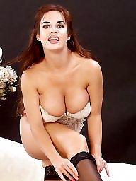 Latina feet, Mature latina, Mature big boobs, Latina mature, Busty mature, Pretty