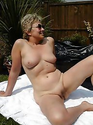 Stockings, Amateur stockings, Mature stockings, Gilf, Gilfs, Stocking