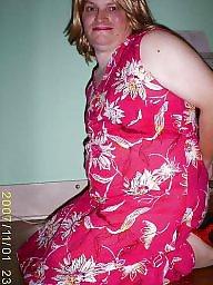 Pink, Sissys, Sissies, Dressed, Dress