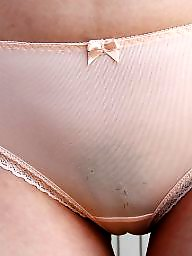 Asian upskirt, Panties, Asian panty, Upskirt panty, Street, Tight