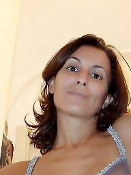Latin, Latina milf, Latina mature, Mature latina, Cougar, Cougars