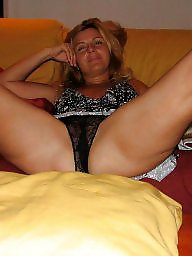 Milf slut, Slut wife, Mature slut