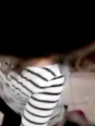 Hidden cam, Hidden, Spy cam, Spying, Spy, Bathroom