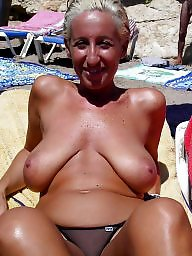Mature big wife, Big boobs mature wife, Big mature wife, Mature boobs, Big boobs mature, Big mature