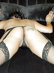 Ebony amateur, Black stockings, Stockings ebony, Ebony stockings, Ebony stocking