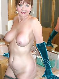 Mature moms, Mature mom, Mom, Milf mom, Hot moms, Hot mom