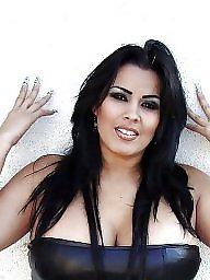 Arab ass, Arab, Arabic, Arabic ass, Arab sex, Mexican