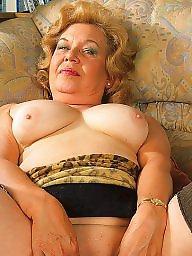 Bbw mature, Granny big boobs, Granny ass, Granny big ass, Granny amateur, Bbw granny