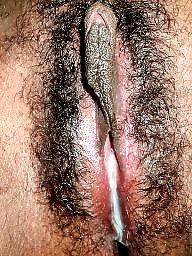 Hairy mature, Brazil, Mature hairy