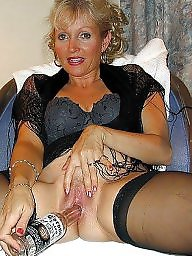 Amateure mature mom, Milfes 30, Amateur reif