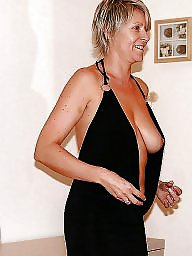 Mothers, Amateur mature, Grannies, Granny, Grannys