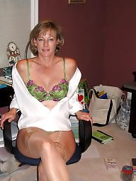 Amateur mature, Mature blowjobs, Mature blowjob, Wife blowjob, Blond mature, Blonde wife