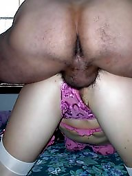 Hairy, Hairy milf, Hairy stockings, Barbara, Stockings, Stocking