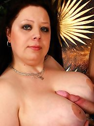 Fat mature, Fat, Old young, Old fat, Milf fuck, Mature fat