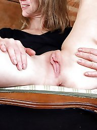 Amateur mature, Mature amateur, Striptease