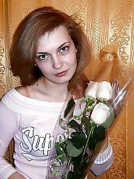 Russian mature, Russian tits, Russian