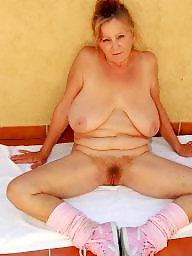 Mature nipples, Mature busty, Granny mature, Mature fuck, Grannys, Granny boobs
