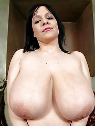 Mature big boobs, Amateur mature, Mature big tits, Fat amateur, Fat tits, Big tits mature