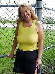 Slut dress, Teen dress, Milf slut