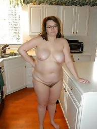 Granny stockings, Granny stocking, Amateur mature, Grannys, Wives, Grannies